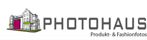 PHOTOHAUS.info Produkt- & Fashionfotos